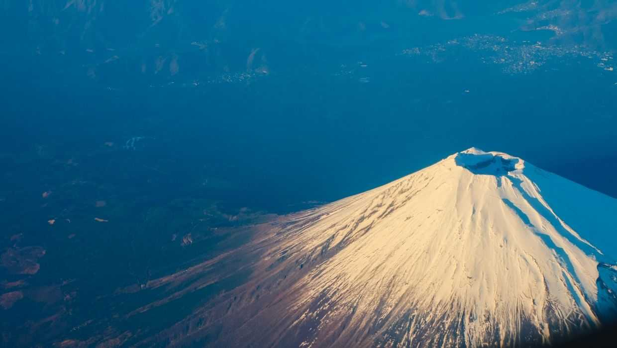 Types Of Volcanoes (#2 Is The Most Dangerous)